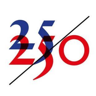 25/250 Spektakle TeatruTV