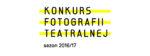 Konkurs Fotografii Teatralnej – III edycja