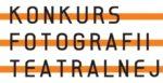 Ostatnie dni zgłoszeń do Konkursu Fotografii Teatralnej