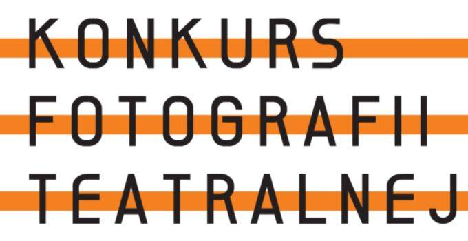 Konkurs Fotografii Teatralnej – trwa piąta edycja