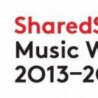 SharedSpace: Music Weather Politics