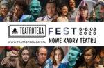 """Grand Prix TEATROTEKI FEST 2020 dla twórczyń """"A niech toGęś kopnie!"""""""