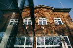 #INSTYTUTwsieci. Program Instytutu Teatralnego online   16.03 - 22.03