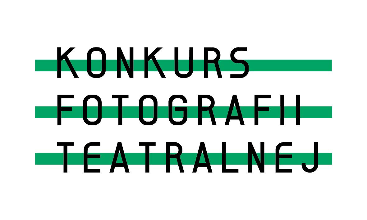 Wystawa finalistów ilaureatów IV edycji KFT naPodlasiu