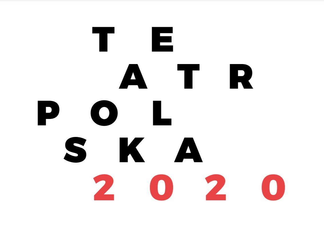 TEATR POLSKA – nabór spektakli