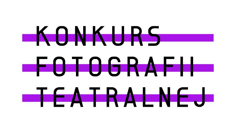 Konkurs Fotografii Teatralnej – VI edycja