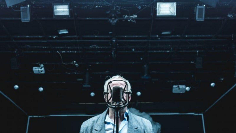 Przy IT rozpoczyna prace zespół ekspercki ds.sytuacji teatrów