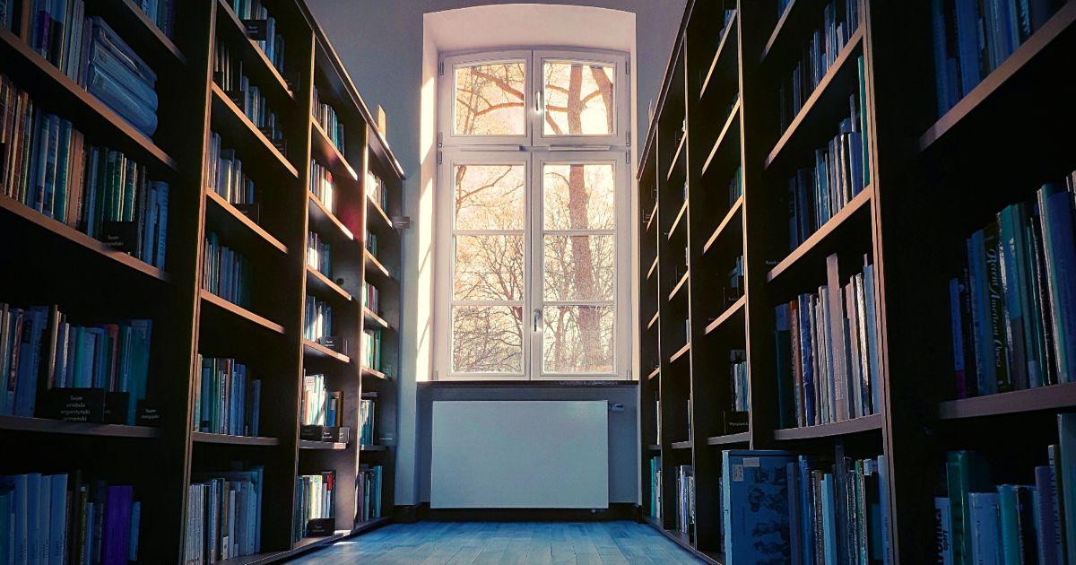Otwieramy Bibliotekę iCzytelnię!