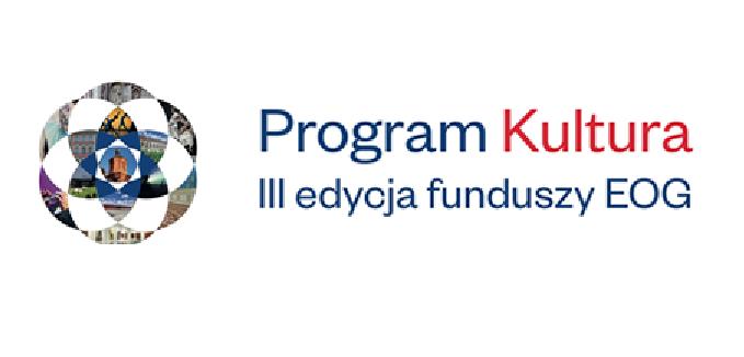 """Nowy projekt IT zewsparciem """"funduszy norweskich"""""""