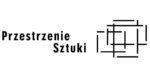 Startuje pilotaż ogólnopolskiego programu Przestrzenie Sztuki