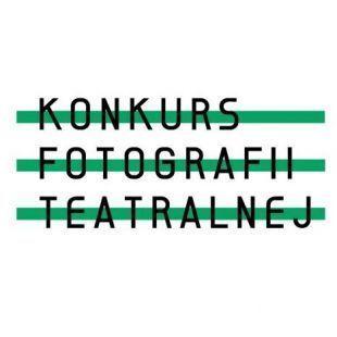 KONKURS FOTOGRAFII TEATRALNEJ – IV EDYCJA