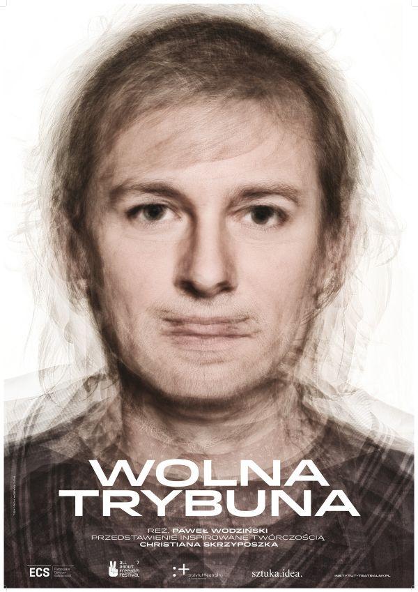 WOLNA TRYBUNA | reż. Paweł Wodziński