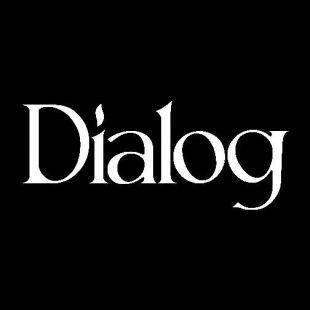 DIALOG – najlepsze znajlepszych