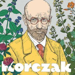 KRĄG | Festiwal Korczak /godz. 12.30