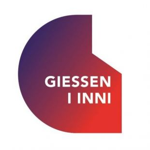 """Międzynarodowe sympozjum """"Giessen iinni"""""""