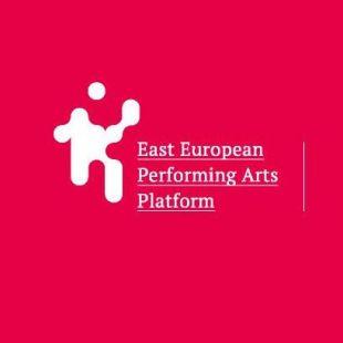 East European Performing Arts Platform