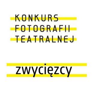 Gamdzyk iNykowski autorami najlepszych teatralnych zdjęć sezonu