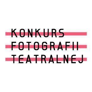11 stycznia finał II edycji Konkursu Fotografii Teatralnej