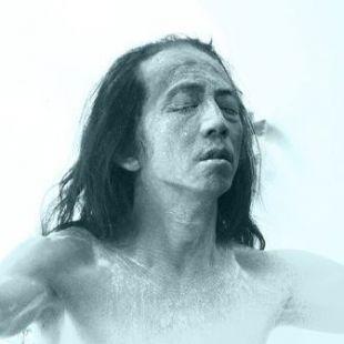 ATSUSHI TAKENOUCHI | OBJĘCIE