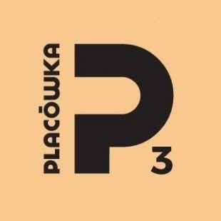 """III edycja programu """"Placówka"""""""