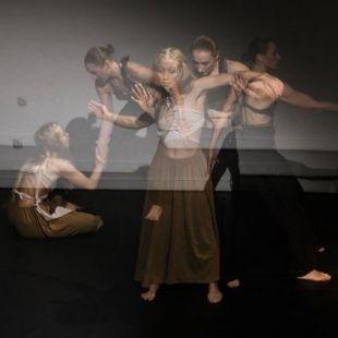 Międzynarodowy Dzień Tańca