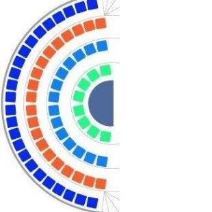 Rozwój systemów organizacji teatrów wEuropie