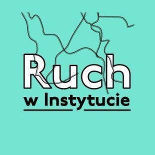 RUCH WINSTYTUCIE