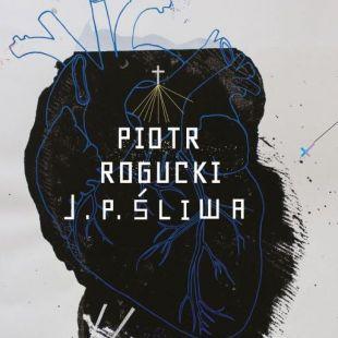 J.P. ŚLIWA