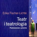 Teatrologia po przejściach