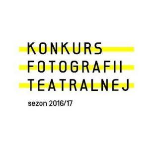 Wystawa fotografii teatralnej ispacer naFestiwalu Gombrowiczowskim