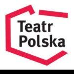 PROGRAM TEATR POLSKA