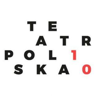 TEATR POLSKA 2018 zaczyna teatralny objazd!