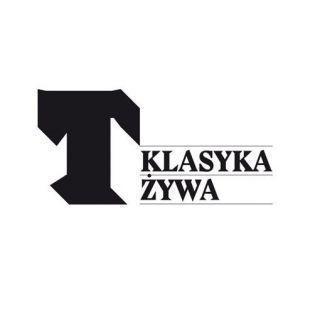 """Siedem spektakli wfinale III edycji konkursu """"Klasyka Żywa"""""""