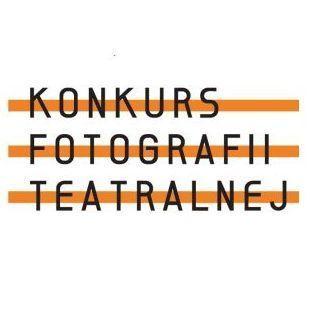 Ostatnie dni zgłoszeń doKonkursu Fotografii Teatralnej