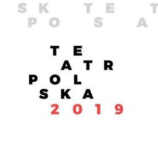 11. edycja TEATR POLSKA