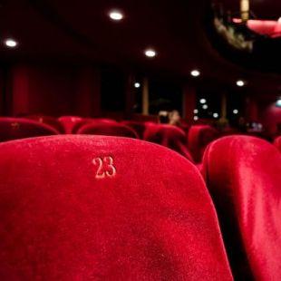Co oznacza sukces teatru? – Prof.Rafał Kasprzak