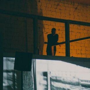 BELARUS 4'33 MIASTO SŁOŃCA PUNKT ZERO / Беларусь 4'33 город солнца точка ноль / Беларусь 4'33 горад сонца кропка нуль