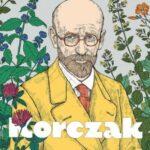 KRĄG | Festiwal Korczak / godz. 10.30
