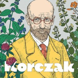 KRĄG | Festiwal Korczak / godz.10.30