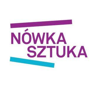 NÓWKA SZTUKA. Dramaty współczesnej polski