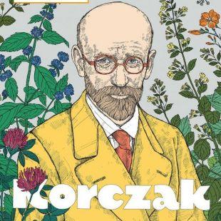 KRĄG | FESTIWAL KORCZAK /godz. 09.00