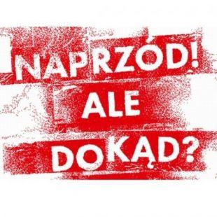 """Instytut Teatralny nafestiwalu """"Dialog"""""""