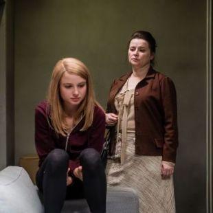 TEATROTEKA WFDIF: ALICJA WKRAINIE KOSZMARÓW / Alice in Nightmareland