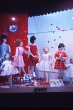 TEATRANKI   Modne Teatranki   grupa młodsza