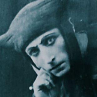 Teatr białoruski: 1920-1930. Odrodzenie izagłada