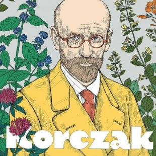 Festiwal KORCZAK wInstytucie Teatralnym