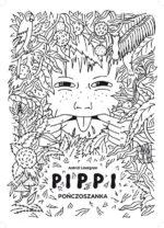 PIPPI POŃCZOSZANKA | spektakl | Wągrowiec