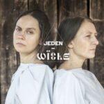 JEDEN / WIELE