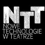 Nowe technologie w teatrze - konferencja