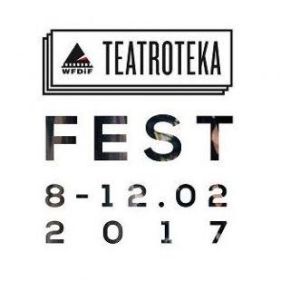 Teatroteka Fest, dzień 5